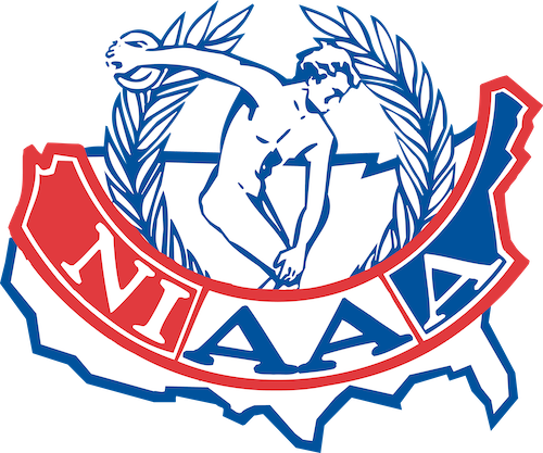 NIAAA - National AD Conference Information