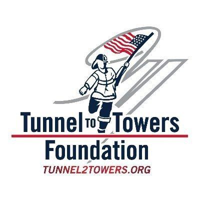 TUNNEL TO TOWERS - NIAAA INITIATIVE