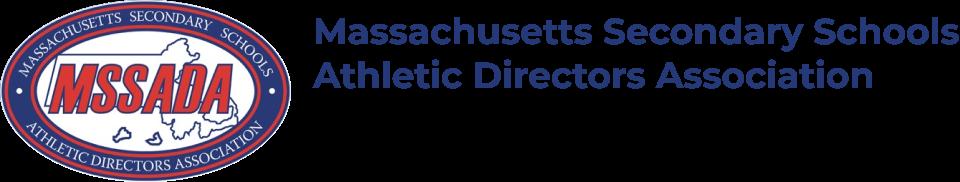 Massachusetts Secondary Schools Athletic Directors Association